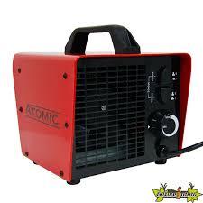 chauffage pour chambre de culture chauffages ventilation climat 15 produits culture indoor