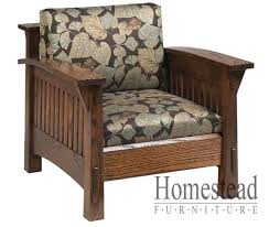 country mission sofa 4575 homestead furniture