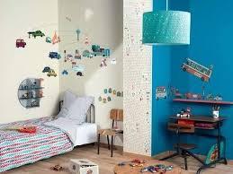 accessoire chambre accessoire chambre lit superpose 0 mezzanine d pour accessoire