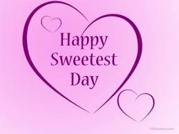 Sweetest Day Meme - sweetest day the dakota planet