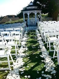 Outdoor Wedding Gazebo Decorating Ideas Outdoor Wedding Gazebo Decorating Ideas Decorations Tips