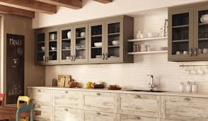 armoire de cuisine cuisine best ideas about armoire de cuisine on cuisine cabinet