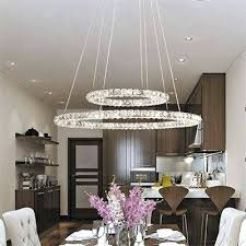 led kitchen strip lights under cabinet http wwwspec netcomau press