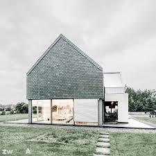 Tamizo P House Zwa Architecki
