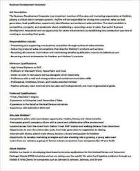 Sales Associate Duties Resume Best Sales Associate Description For Resume Ideas Simple Resume