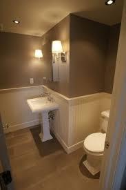 dulux bathroom ideas interior design bathroom colors 1000 ideas about beige bathroom on