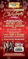 Christmas Party Nights Blackpool - blackpool north pier bplnorthpier twitter