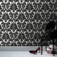 wallpaper for house wonderful pics gothic wallpapers for house wall amazing gothic