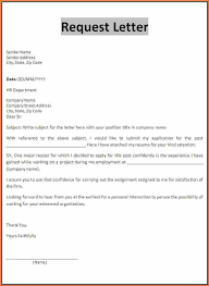 Certification Letter Request Sle Professional Letter Formats Resignation Letter Resignation
