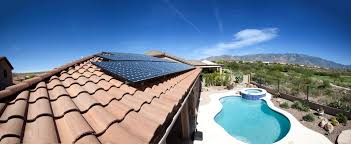 why go solar u2014 technicians for sustainability tucson solar