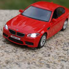 bmw m5 cars bmw m5 5 inch alloy diecast model cars 1 36 toys cars gifts
