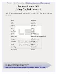 english grammar worksheets free pdf download larisa of languag u2026