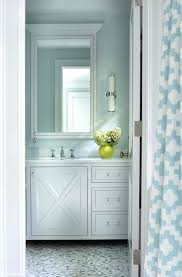 Turquoise Bathroom Vanity Gray Vanity Cabinet Size Of Bathroom Grey Bathroom Vanity