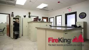 Lateral Vs Vertical File Cabinets by Fireking Vertical File Cabinets Fireproof Document Storage