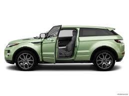 range rover coupe 8861 st1280 037 jpg
