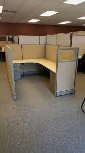 used desks for sale