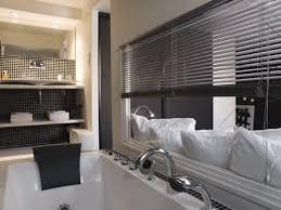 chambre d hotes annecy bed breakfast guest houses maison d hôtes à côté annecy