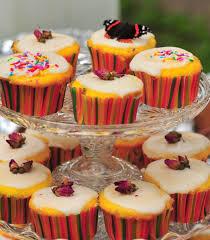 croquembouche birthday cake kiku corner