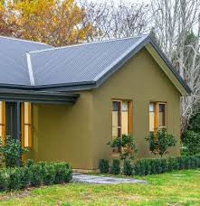 paal kit homes australia quality steel frame houses customer comments