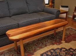 Redwood Coffee Table Cedar Redwood Coffee Table Woodworking Talk Woodworkers Forum