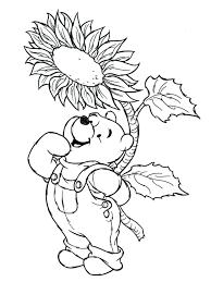 spring coloring sheets idea spring coloring page and spring coloring pages happy spring a