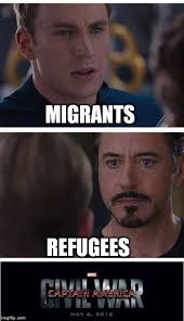 Humans Meme - humans imgflip