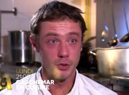 emission cauchemar en cuisine cauchemar en cuisine un an après avoir participé à l émission il