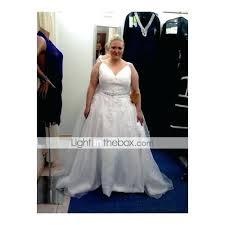 light in the box dresses idea lightinthebox wedding dresses and trumpet mermaid petite plus