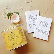 wedding tea royal wedding tea harney harney sons teas