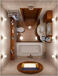 contemporary small bedroom design ideascontemporary small bedroom