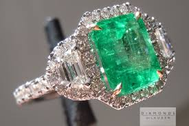 emerald diamonds rings images Emerald diamond rings perhanda fasa jpg