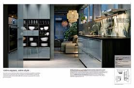 reduction cuisine ikea reduction cuisine ikea 28 images maisons du monde 13 cuisine