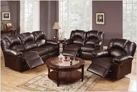 ashley leather sofa recliner living room sofa recliner offer great support and rest your arms