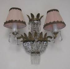 429 best wall sconces images on pinterest wall sconces