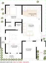 floor plans of castles 21st castle land of prosperity sarjapur bangalore price possession