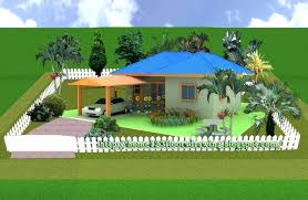 beautiful small house plans beautiful and small houses processcodi com