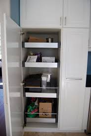 kitchen pantry cabinets ikea cabinet shelving kitchen pantry cabinet ikea portable diy kitchen
