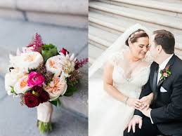 art deco wedding featured on style me pretty luxe linen