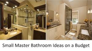 cheap bathroom remodel ideas bathroom remodel ideas on a budget ensuite bathroom ideas on a