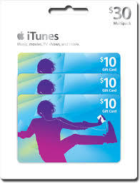 get an itunes gift card best buy apple itunes gift card and code sale get them in time