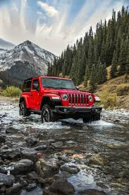 jeep wrangler beach cruiser jeep wrangler reviews specs u0026 prices top speed