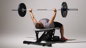 what should i be benching for my weight how to master the bench press coach exercise guides