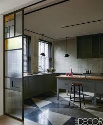 designs of tiles for kitchen 15 best kitchen backsplash tile ideas kitchen tiles