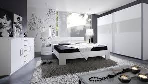 schlafzimmer schwarz wei ideen geräumiges schlafzimmer schwarz weiss uncategorized