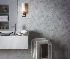 living room crown wallcoverings wallcovering brands mdc design