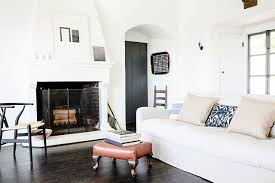 Living Room Without Rug 7 Things You Never Need To Worry About When Decorating Mydomaine