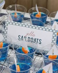 nautical theme baby shower 16 best nautical baby shower ideas sailor themed shower decorations