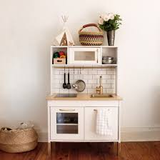 Ivar Kitchen Hack 13 Fun Ways To Transform The Ikea Play Kitchen Mum U0027s Grapevine