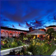 the roof gardens london events buy official tickets here