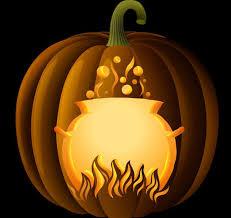 halloween pumpkin carving templates halloween pumpkin carving ideas u0026 free stencils templates